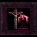 Messiah - Psychomorphia (2010 Remaster) '1991