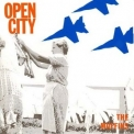 Muffins, The - Open City '1994