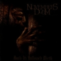 Novembers Doom - Amid Its Hallowed Mirth (rerelease) '2008
