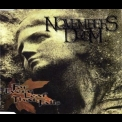 Novembers Doom - For Every Leaf That Falls '1997