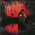 Opeth - Still Life '1999