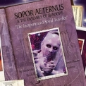Sopor Aeternus & The Ensemble of Shadows - The Inexperienced Spiral Traveller '2004
