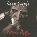 Deep Purple - Vincent Price '2013