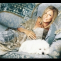 Barbra Streisand - Love Is The Answer '2009
