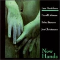 Danielsson, Lars - New Hands '1985