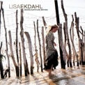 Lisa Ekdahl - Heaven, Earth And Beyond '2002