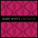 Barry White - Unlimited [cd3] '2009