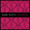 Barry White - Unlimited [cd2] '2009