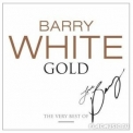 Barry White - Gold (The Very Best Of) (CD2) '2006