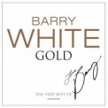 Barry White - Gold (The Very Best Of) (CD1) '2005