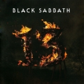 Black Sabbath - 13 (cd 2) '2013