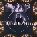 Djivan Gasparyan - Moon Shines At Night '1993