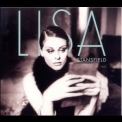 Lisa Stansfield - Lisa Stansfield (bonus Tracks) (The Complete Collection Remastered) 6CD '2003