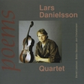 Danielsson, Lars - Poems '1991