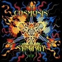 Cosmosis - Synergy '1998