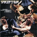 Drifter - Nowhere To Hide '1989