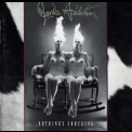 Jane's Addiction - Nothing's Shocking [japan] '1988