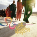 Polyphonic Spree, The - Together We're Heavy '2004