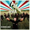 Polyphonic Spree, The - Running Away '2007