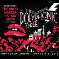 Polyphonic Spree, The - Songs From The Rocky Horror Picture Show (2CD) '2012