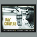 Ray Charles - Singular Genius - The Complete Abc Singles, Vol.01 '2011