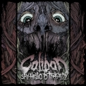 Caliban - Say Hello To Tragedy '2009