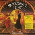Blackmore's Night - Dancer And The Moon '2013