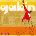 Gabin - Mr. Freedom (Russian Edition) '2004