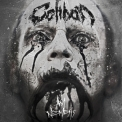 Caliban - I Am Nemesis (2CD) '2012