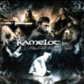Kamelot - One Cold Winter's Night (2CD) '2006