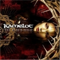 Kamelot - The Black Halo (ltd. Edition) '2005