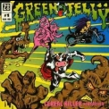 Green Jelly - Cereal Killer Soundtrack '1993