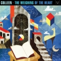 Colleen - The Weighing of the Heart '2012