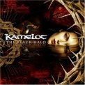 Kamelot - The Black Halo '2005