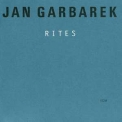 Jan Garbarek - Rites (2CD) '1998