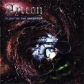 Ayreon - Universal Migrator Part 2: Flight Of The Migrator '2000