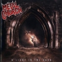Metal Church - A Light In The Dark '2006