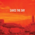 Saves The Day - Head For The Hills '2006