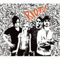 Paramore - Riot! [limited Edition] '2007