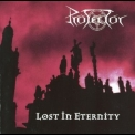 Protector - Lost In Eternity '1995