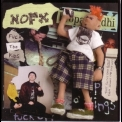 Nofx - Fuck The Kids (7'' Vinyl) '1996