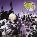 Septic Christ - Infected Existence '2009