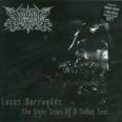 Desire - Locus Horrendus: The Night Cries Of A Sullen Soul... '2002