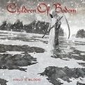 Children Of Bodom - Halo Of Blood '2013