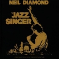 Neil Diamond - The Jazz Singer '1980