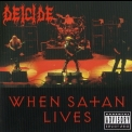 Deicide - When Satan Lives '1998