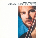Jean-luc Ponty - The Best Of Jean-luc Ponty '2002