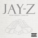 Jay-z - The Hits Collection, Vol1 '2010