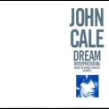 John Cale - Dream Interpretation: Inside The Dream Syndicate Volume II '2000