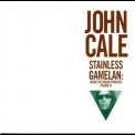 John Cale - Inside the Dream Syndicate Volume III '2002